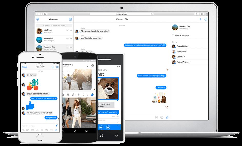 bot-messenger-platforms-pc-tablet-smartphone